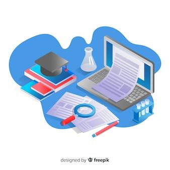Онлайн образование