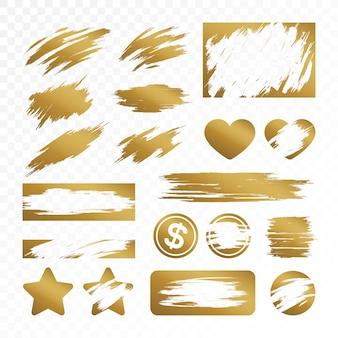 宝くじの当選券とスクラッチカードは白と黒の質感をベクトルします。スクラッチカードイラストのゲームと宝くじカバー