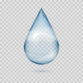 液滴 に関するベクター画像写真素材psdファイル 無料ダウンロード