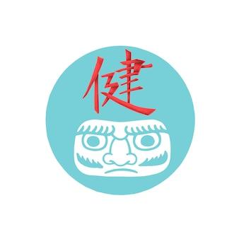 中国語の手紙