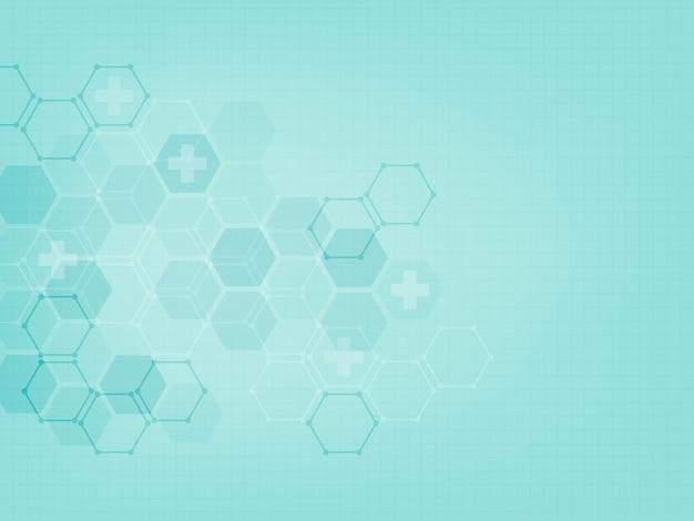 Абстрактные шаблоны для обоев для рабочего стола
