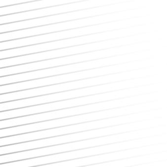 灰色と白の背景ベクトル