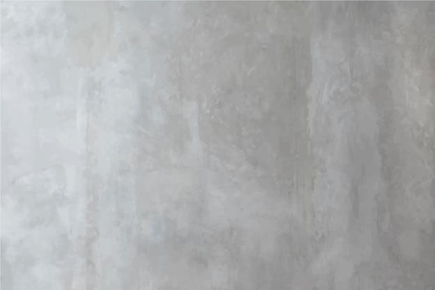 灰色のシンプルなテクスチャの背景デザイン