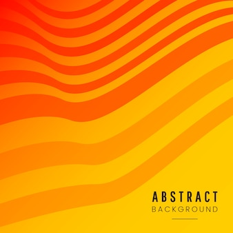 カラフルな抽象的な背景デザインのベクトル