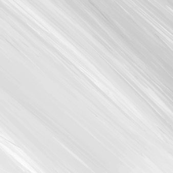 アクリルブラシストロークテクスチャ背景のベクトル