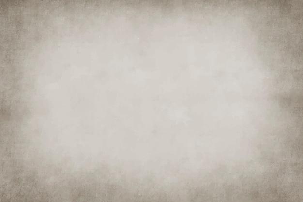 グレー風化羊皮紙