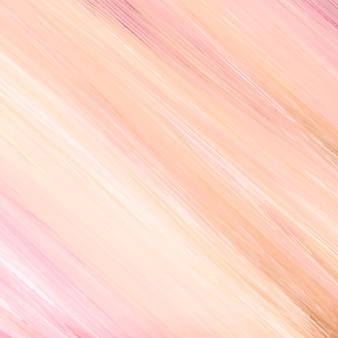ピンクの大理石のテクスチャ背景のクローズアップ