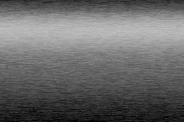 Металлический текстурированный фон