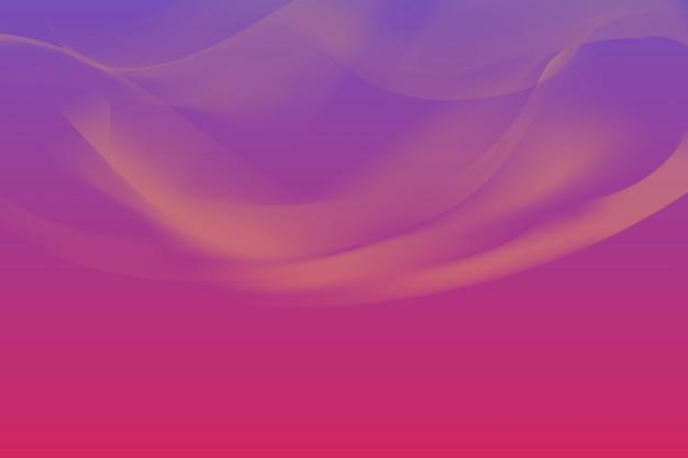 Дымчато-розовый фон