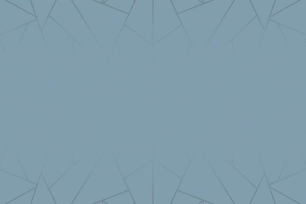 Мозаика с рисунком фона