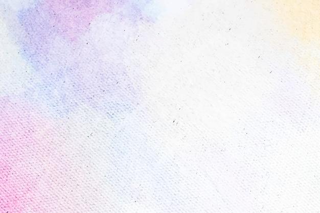 塗られた壁の背景
