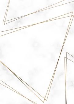 金枠の背景