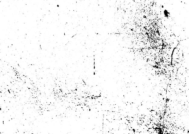 抽象的なグランジ表面の質感