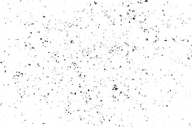 抽象的なグランジ表面テクスチャ背景。