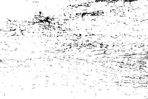 抽象的なグランジ表面テクスチャ