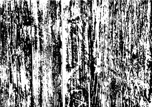 Абстрактная текстура поверхности гранж.
