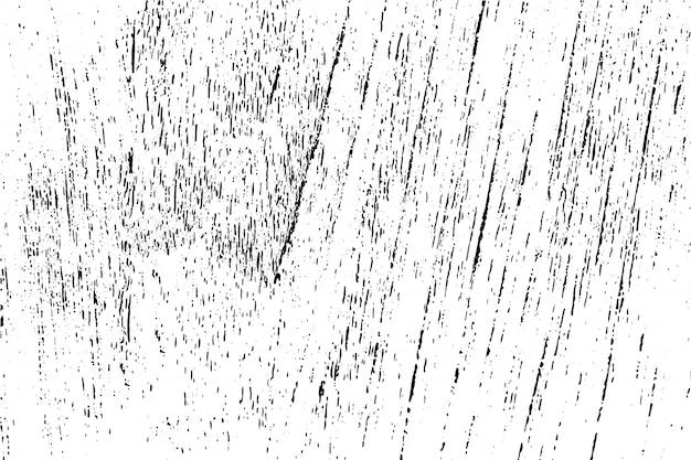 抽象的なグランジ表面の質感。