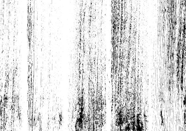 Абстрактный гранж текстуру фона.