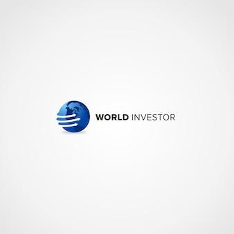 世界投資家