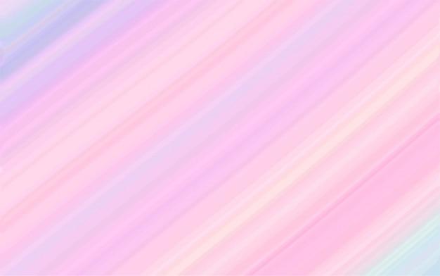 Пастельный мраморный узор текстуры фона