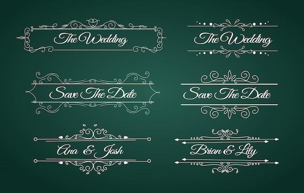 Рамка венок красивая сохрани набор для сбора даты