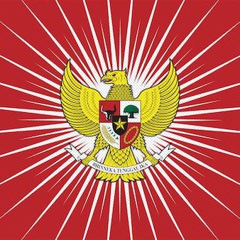 ガルーダインドネシア