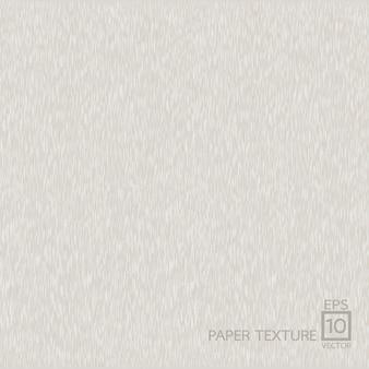茶色の紙の質感