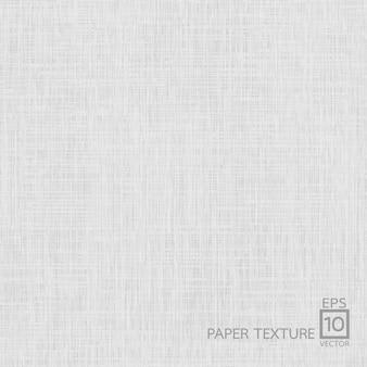 Текстура бумаги фона