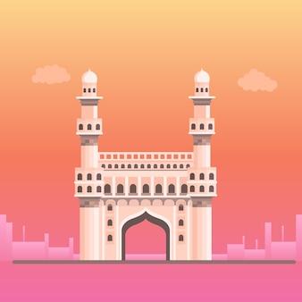 歴史的建造物/建物とタワーズ