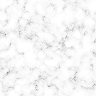 白とグレーの大理石のテクスチャと背景