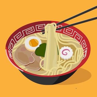 Восточная еда