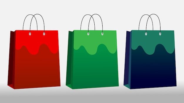 Дизайнерские сумки для переноски