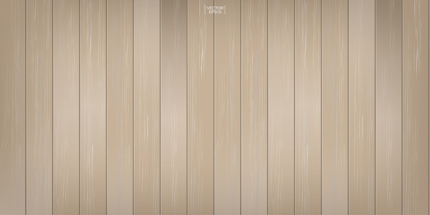 茶色の木のパターンと背景のためのテクスチャ。