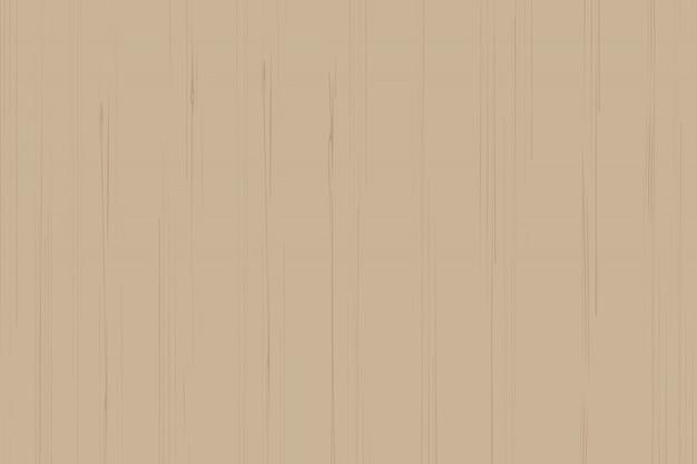 Коричневый фон текстура древесины.