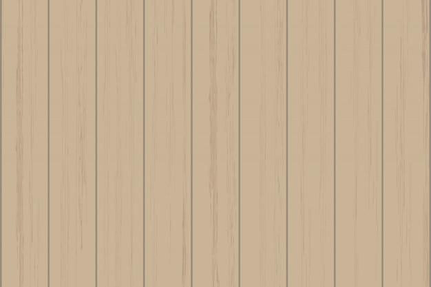 Текстура планки брайна деревянная для предпосылки.