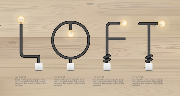 木製装飾シンボル装飾照明