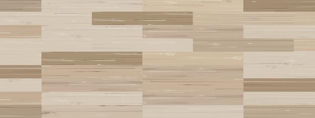 Деревянные картина и текстура планки для предпосылки.