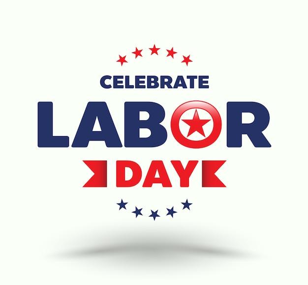 労働日を祝う
