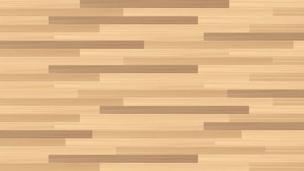 木製テクスチャ背景