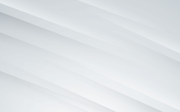 Белый абстрактный фон текстура
