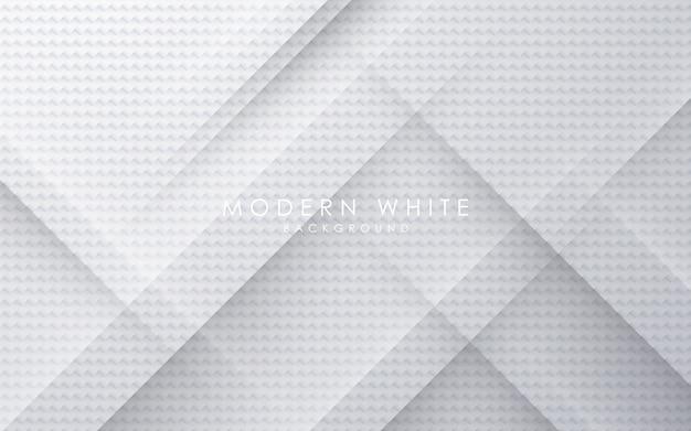 Абстрактная текстура светло-белый фон