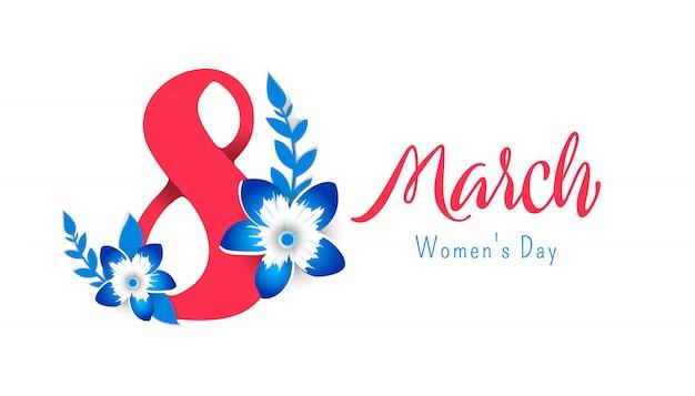 Шаблон дизайна плаката к счастливому дню матери