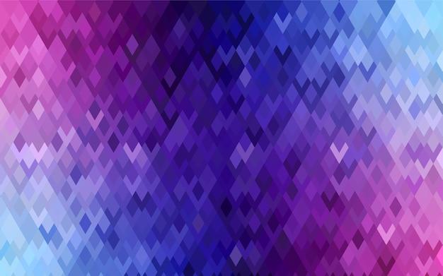 Новый прямоугольный шаблон