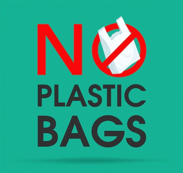Идеи по снижению загрязнения скажи нет пластиковому пакету.