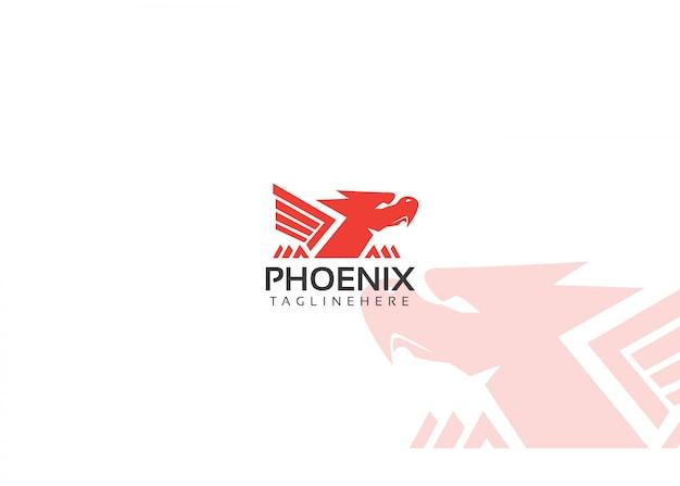 Феникс логотип