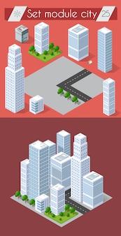 都市景観デザイン要素