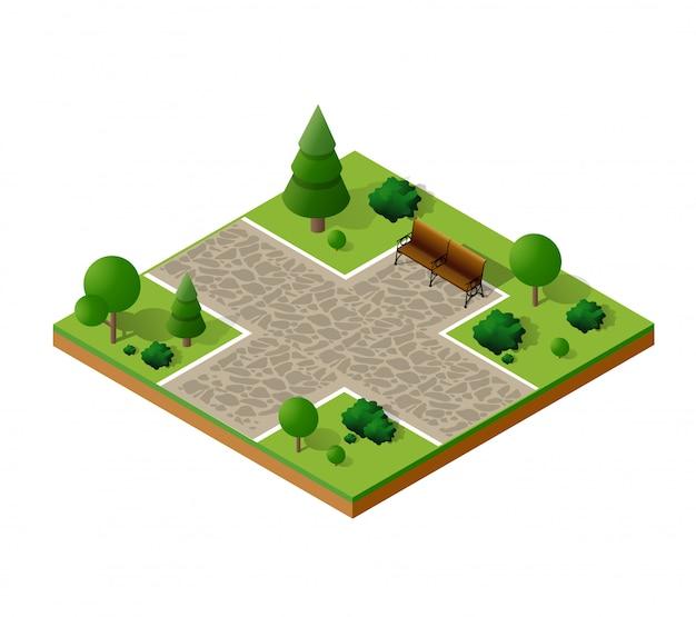 木の森キャンプ