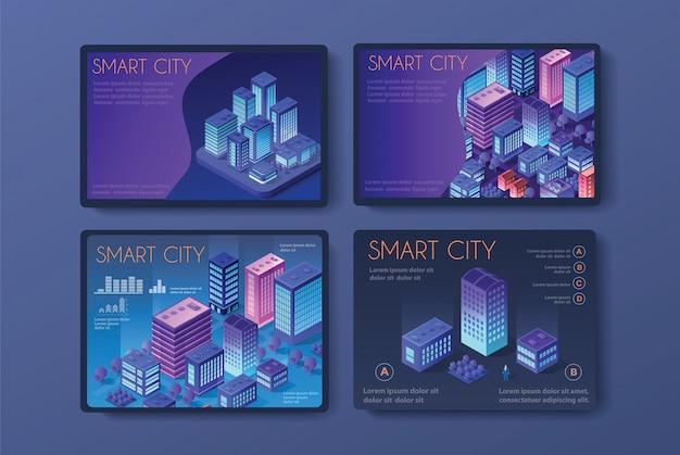 ベクトル等尺性都市