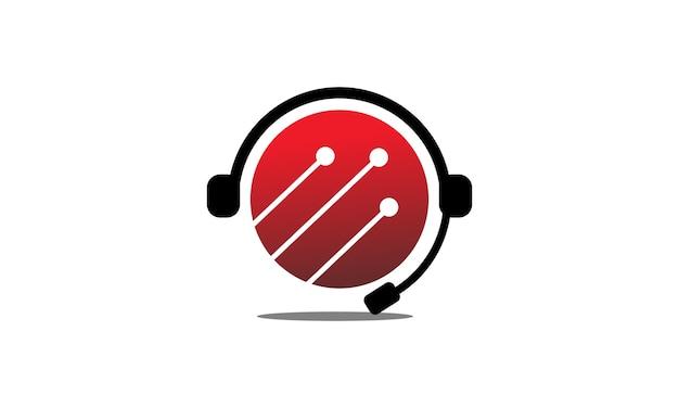 サポート技術カスタマーサービス