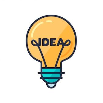 Концепция великой идеи
